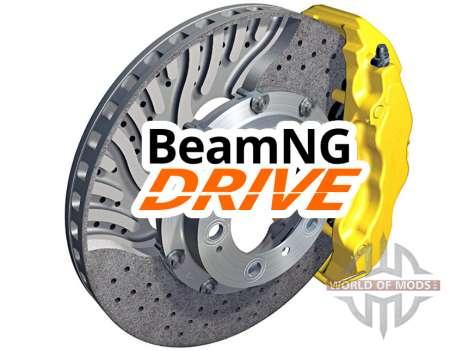 a Solução para o atraso no BeamNG Drive