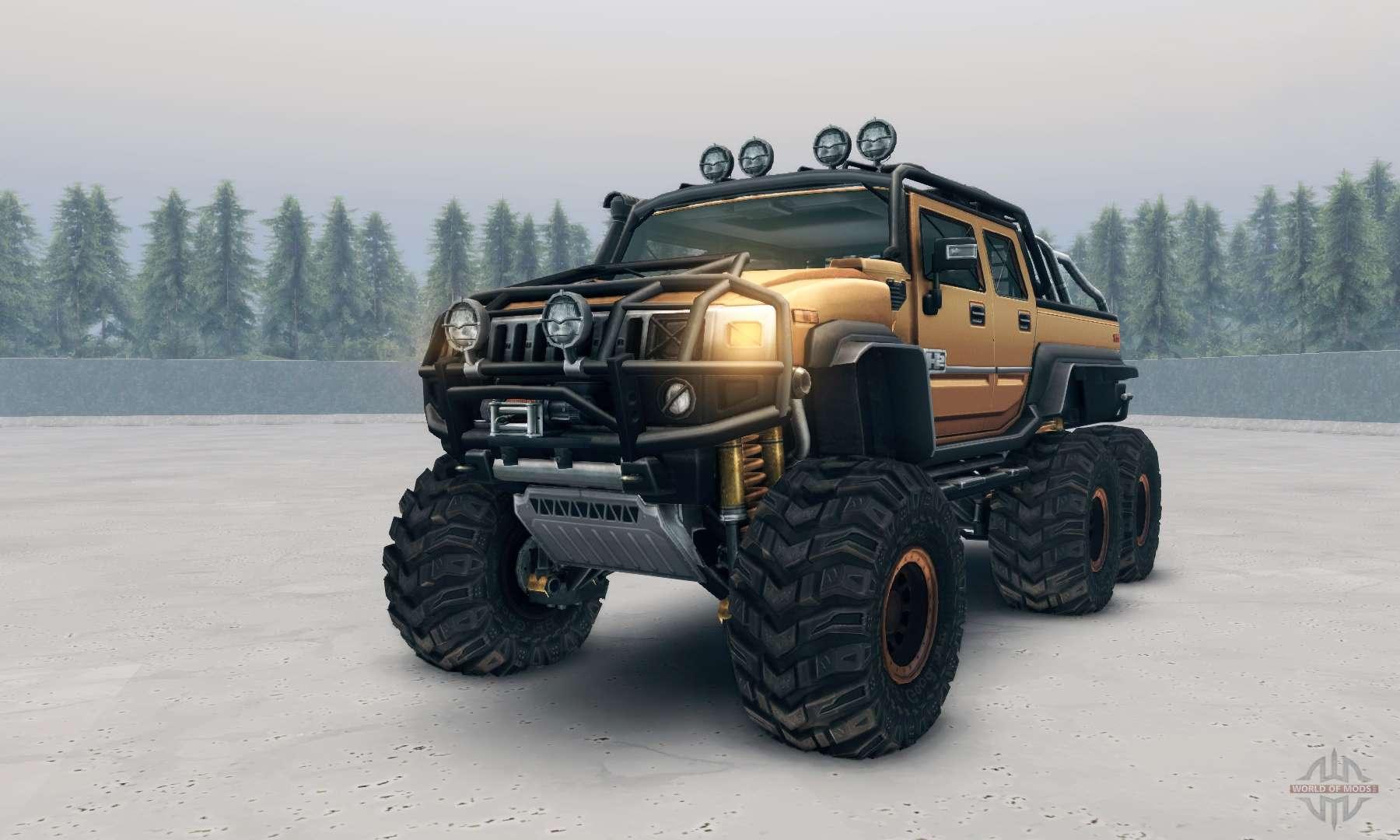 Rotação de pneus descrição do jogo, mods, mapas.