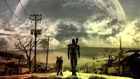 Mods para o Fallout 4