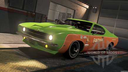 As for Mafia 3 to keep the car