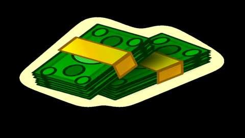 Mod para adicionar dinheiro em Farming Simulator 2015