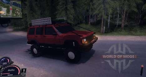 Girar os pneus-nível 2011 (moda)