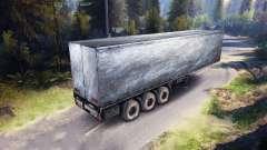 Velho trailer v2