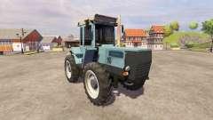 HTZ-16131