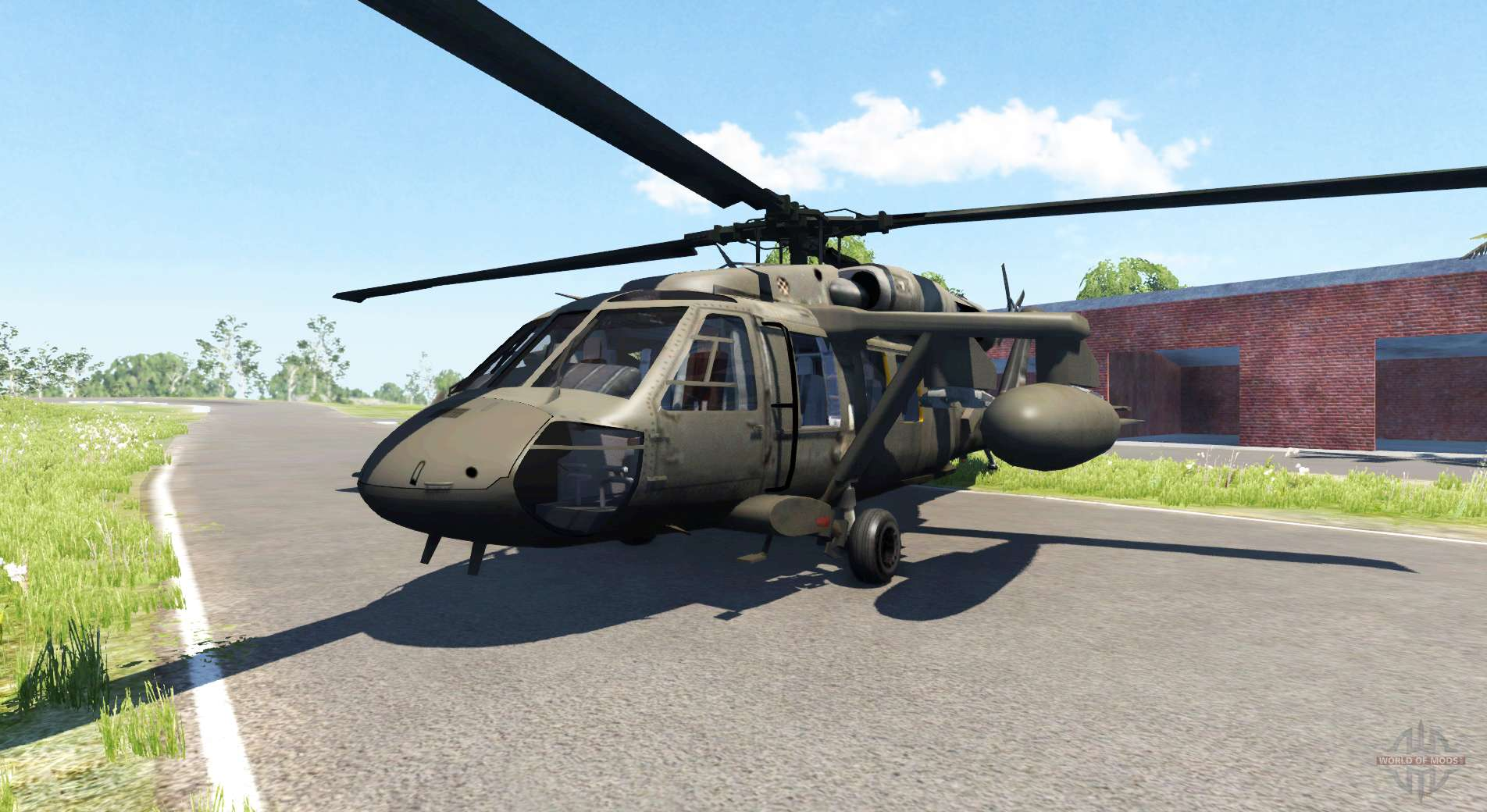 minecraft helicopter mods with 3013 Sikorsky Uh 60 Black Hawk on Pixelmon Minecraft App  plaints also L s And Traffic Lights Mod likewise Military Vehicles 2337149 furthermore Ah 64 Apache 1098867 additionally 3013 Sikorsky Uh 60 Black Hawk.