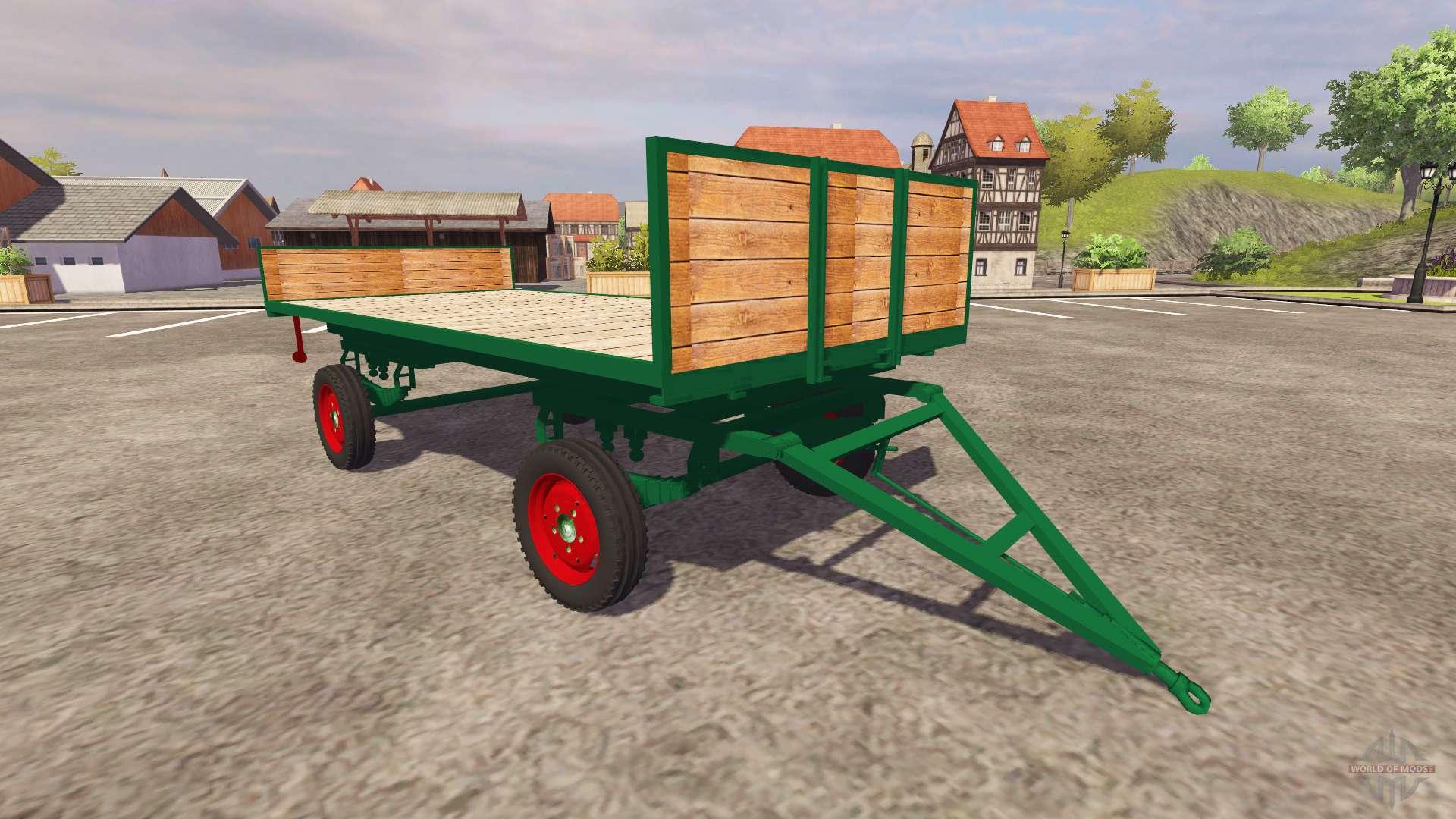 para farming simulator 2013 ferrari 458 italia para farming simulator