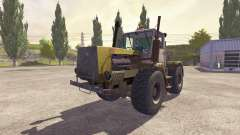 T-150K JAMZ 248 para Farming Simulator 2013