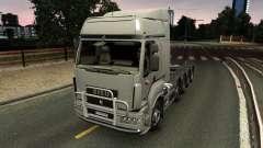 Sisu R500