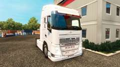 Volvo FH16 2013 [fixed]