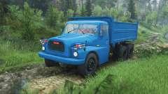 Tatra 148 [08.11.15]