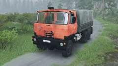 Tatra 815 S3 [08.11.15]