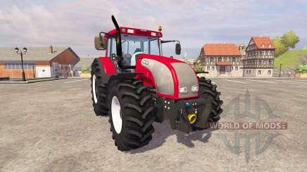 Valtra T 190 para Farming Simulator 2013