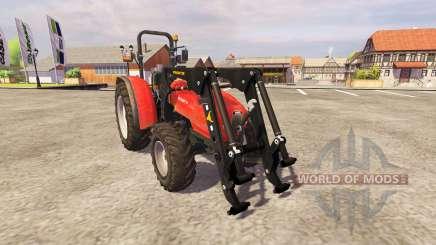 Same Argon 3-75 FL v1.1 para Farming Simulator 2013