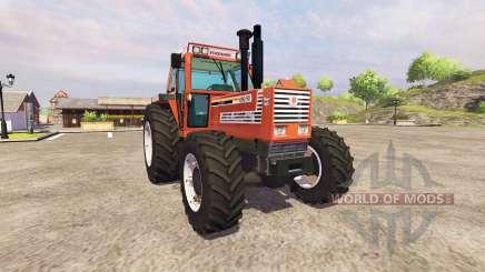 Fiat 180-90 para Farming Simulator 2013