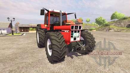 IHC 1455 XL para Farming Simulator 2013