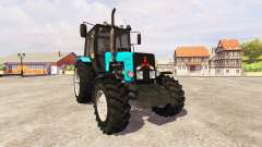 MTZ-1221В.2 para Farming Simulator 2013