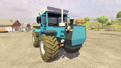 HTZ-17221 v2.0