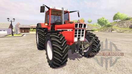 IHC 1455 XLA para Farming Simulator 2013