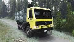 Volvo FL7 v2.0 [03.03.16]