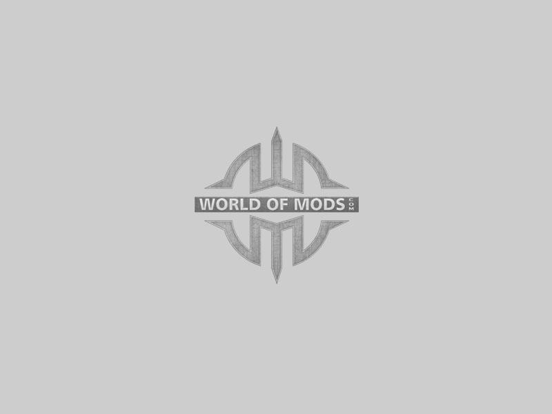 Россия: Минский тракторный завод