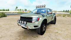 Ford F-150 SVT Raptor v1.4