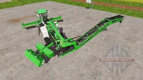 %title% para Farming Simulator 2017