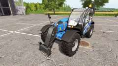 New Holland LM 7.42 v1.0.1