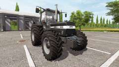 Case IH 1455 XL black edition