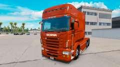 Scania R730 long v1.5.2