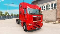 Freightliner Argosy v2.2