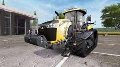 Challenger MT875E