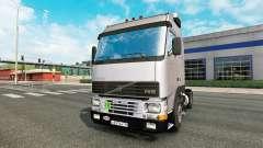 Volvo FH12 v2.0
