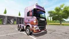 Scania R730 v2.0