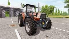 Deutz-Fahr AgroStar 6.61 racing v1.2