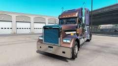 Freightliner Classic XL v1.4.1