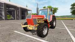 Zetor Crystal 12045 [pack]
