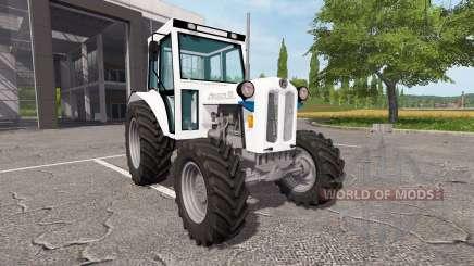 Rakovica 65 Dv multicolor para Farming Simulator 2017