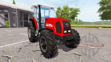 IMT 2090 v1.1 para Farming Simulator 2017