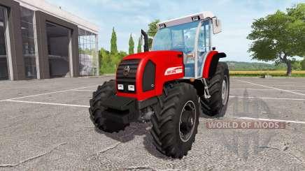IMT 2090 v1.2 para Farming Simulator 2017