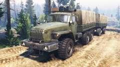 Ural-4320-31 de v2.0