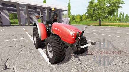 Same Argon 3-75 para Farming Simulator 2017