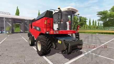 Versatile RT490 para Farming Simulator 2017