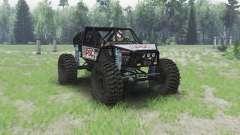 Nix Mantis Crawler v2.0