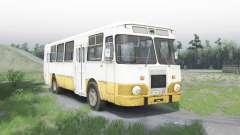 LiAZ 677