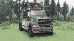 Sterling A9500 Dragon
