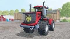 Kirovets K-9450