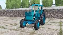 T-40АМ animação peças para Farming Simulator 2017