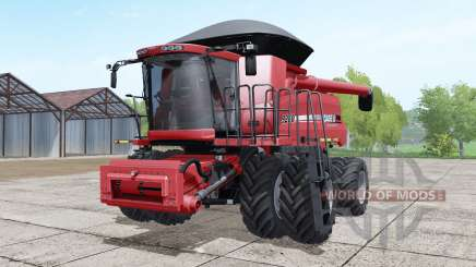 Case IH Axial-Flow 9230 Brazilian version para Farming Simulator 2017