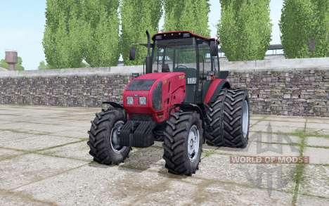 1523 selecção de rodas para Farming Simulator 2017