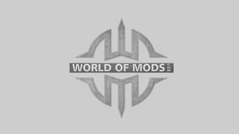 Backwoods para Spintires MudRunner